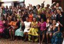 Femmes africaines, entre contraintes professionnelles et vie de famille