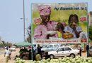 Sénégal : la pollution visuelle à Dakar, défigurée par l'affichage publicitaire anarchique