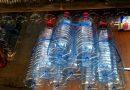 Contrôle chimique des eaux de table au Sénégal