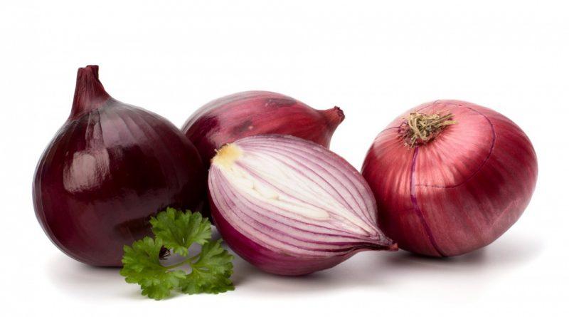 Les Bienfaits de l'oignon sur la Santé