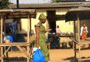 7 facteurs de réussite pour l'autonomisation des femmes rurales par le biais des TIC