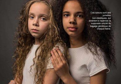 Quand la génétique a mis fin au concept de races humaines