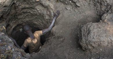 Cobalt : la réforme minière en RD Congo qui affole les lobbies industriels